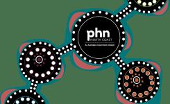 NCPHN Aboriginal Health