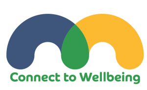 connect-to-wellbeing-logo