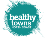 healthy-towns-Logo-CMYK-white-text